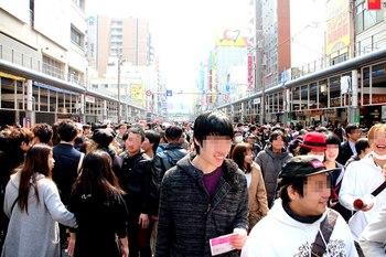 日本橋ストリートフェスタ2017 9 25.2万人.jpg