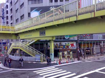 歩道橋10.jpg