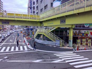 歩道橋11.jpg