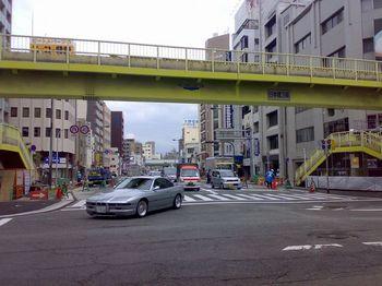 歩道橋12.jpg
