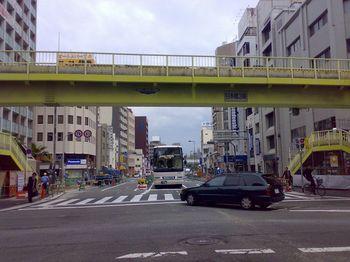 歩道橋13.jpg