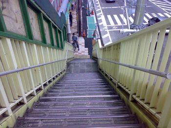 歩道橋4.jpg