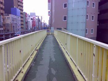 歩道橋5.jpg
