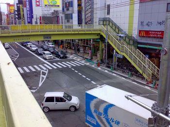 歩道橋6.jpg