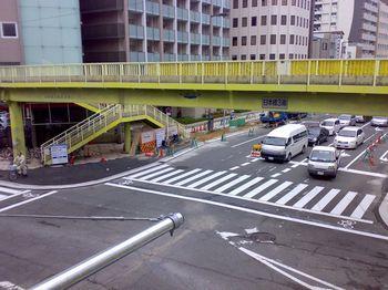 歩道橋9.jpg