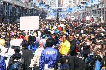 第12回日本橋ストリートフェスタ 中.jpg