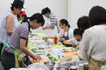 でんでんタウン料理教室2.jpg