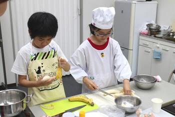 でんでんタウン料理教室3.jpg