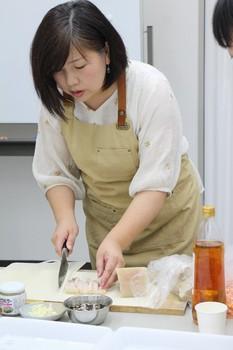 でんでんタウン料理教室6.jpg