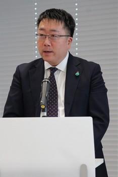 三菱電機・遠藤一隆課長.jpg