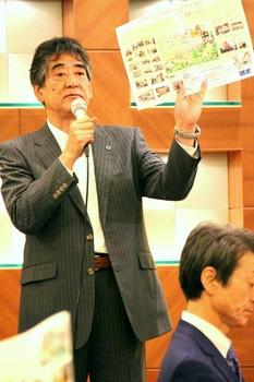 日本橋にトラムを通してにぎわいを進める会・中村俊策会長.jpg