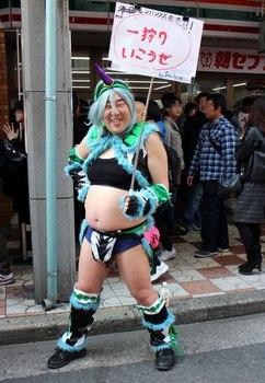 日本橋ストリートフェスタ2017 013 コスプレ4.jpg